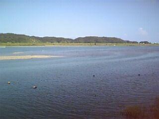 高知県 四万十川