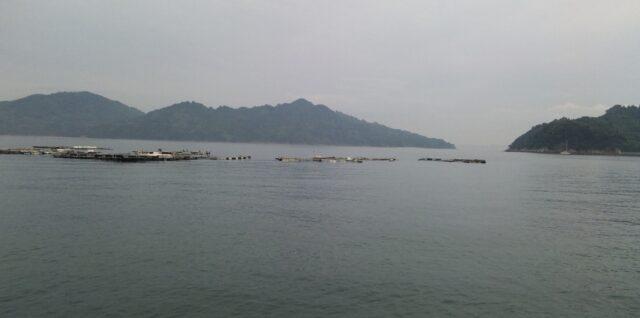 中島(愛媛県)